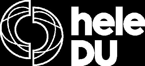 heledu_logo_white